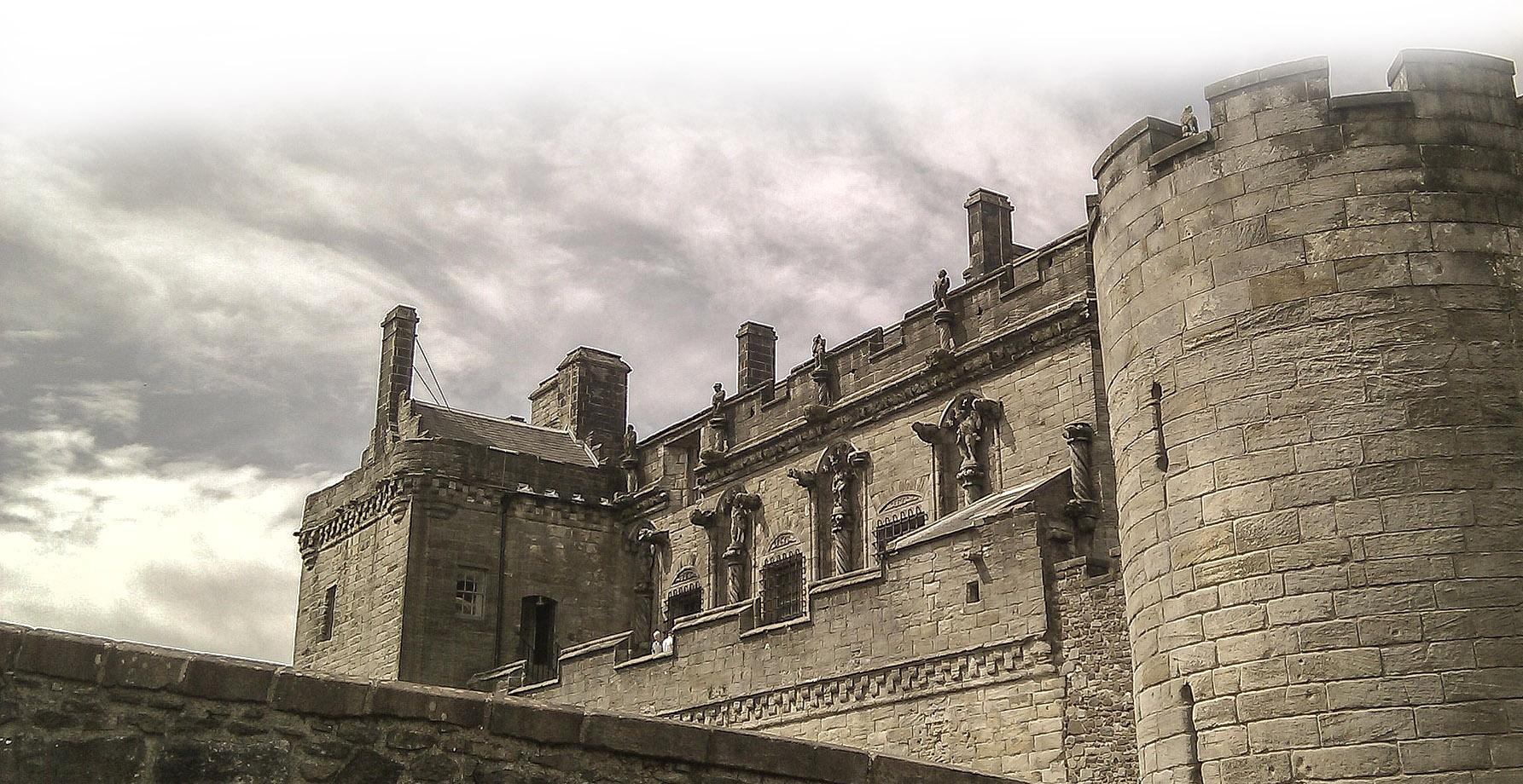 stirling-castle-202103_1920 copy_Pixabay
