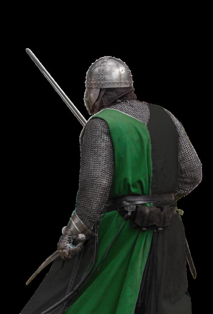 knight-2611672_1920